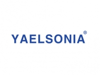 YAELSONIA