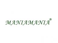 MANIAMANIA