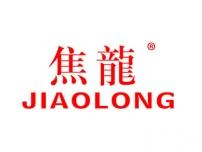 焦龙JIAOLONG