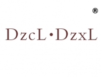DZCLDZXL