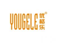 优格乐YOUGELE