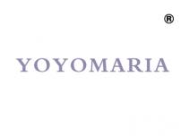 YOYOMARIA