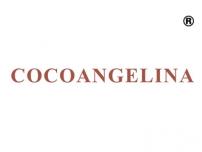 COCOANGELINA