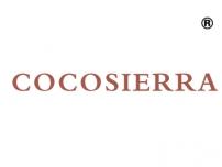 COCOSIERRA
