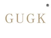 GUGK