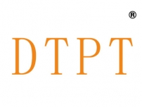 DTPT