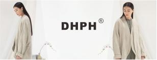 第25类 DHPH